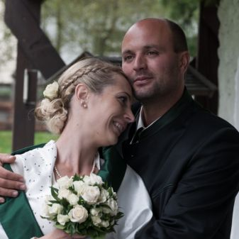 Ivana & Hermann