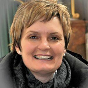 Margit Schwaiger