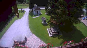 Waldhof Live WebCAM 1