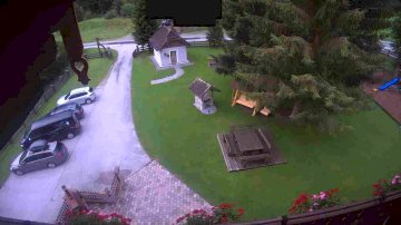 Waldhof Live WebCAM-1
