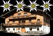 Bauernhof Waldhof